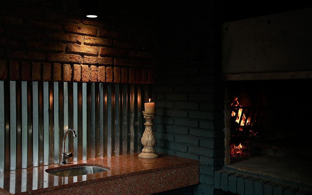 foto basilea suites